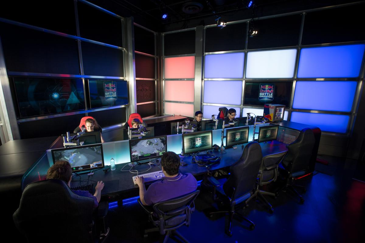 The 9 largest independent videogames production companies in