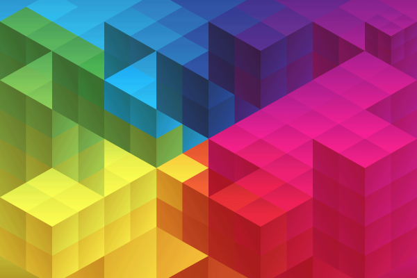 The importance of color: let's learn to communicate with nuances