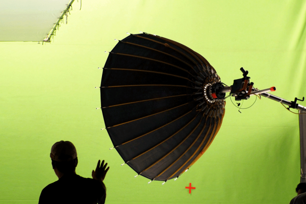 Special effects and visual effects: what is the difference?