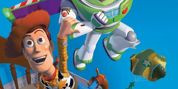 All about animation: from history to the 12 principles