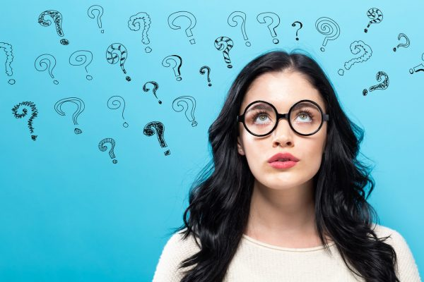 How to choose a continuing education course: three main questions