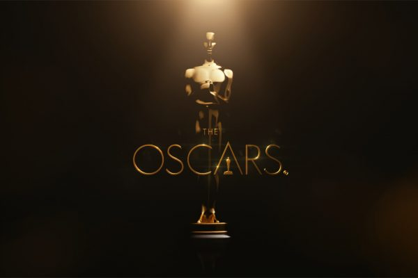 Oscar 2019: ecco le nomination agli Academy Awards