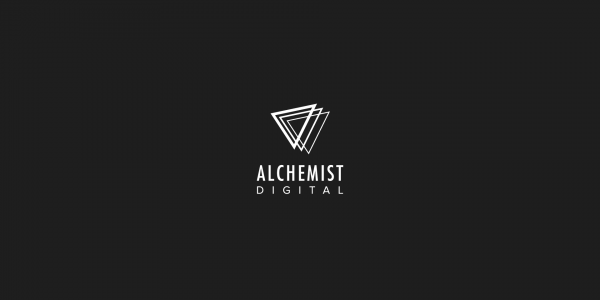 Nasce Alchemist Digital, la prima agenzia italiana di computer grafica in outsourcing