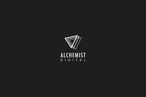 Alchemist Digital, Italy's first outsourcing computer graphics agency