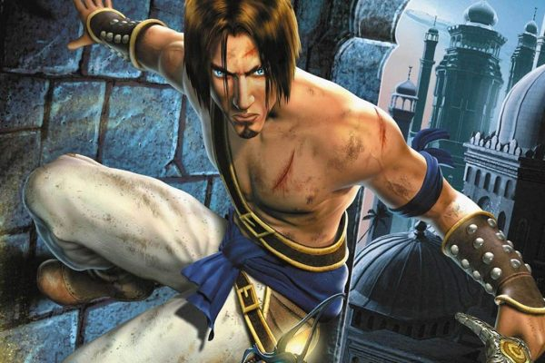 Prince of Persia, 30th birthday of the title which revolutionized videogame animation