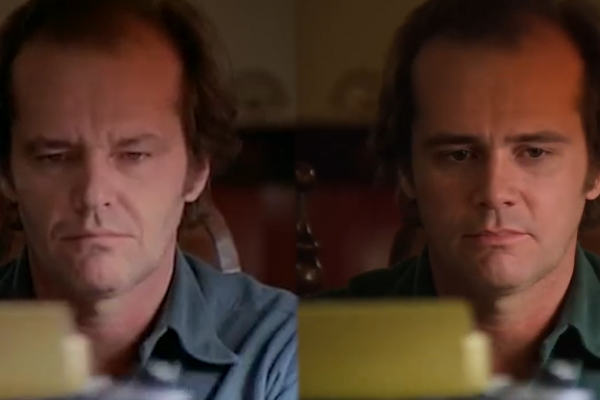 Deepfakes: the manipulated (but very realistic) videos which haunt the web