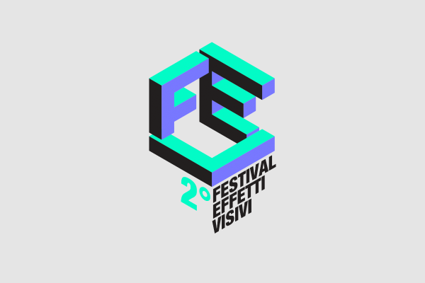 Visual Effects Festival back again this year in Rome